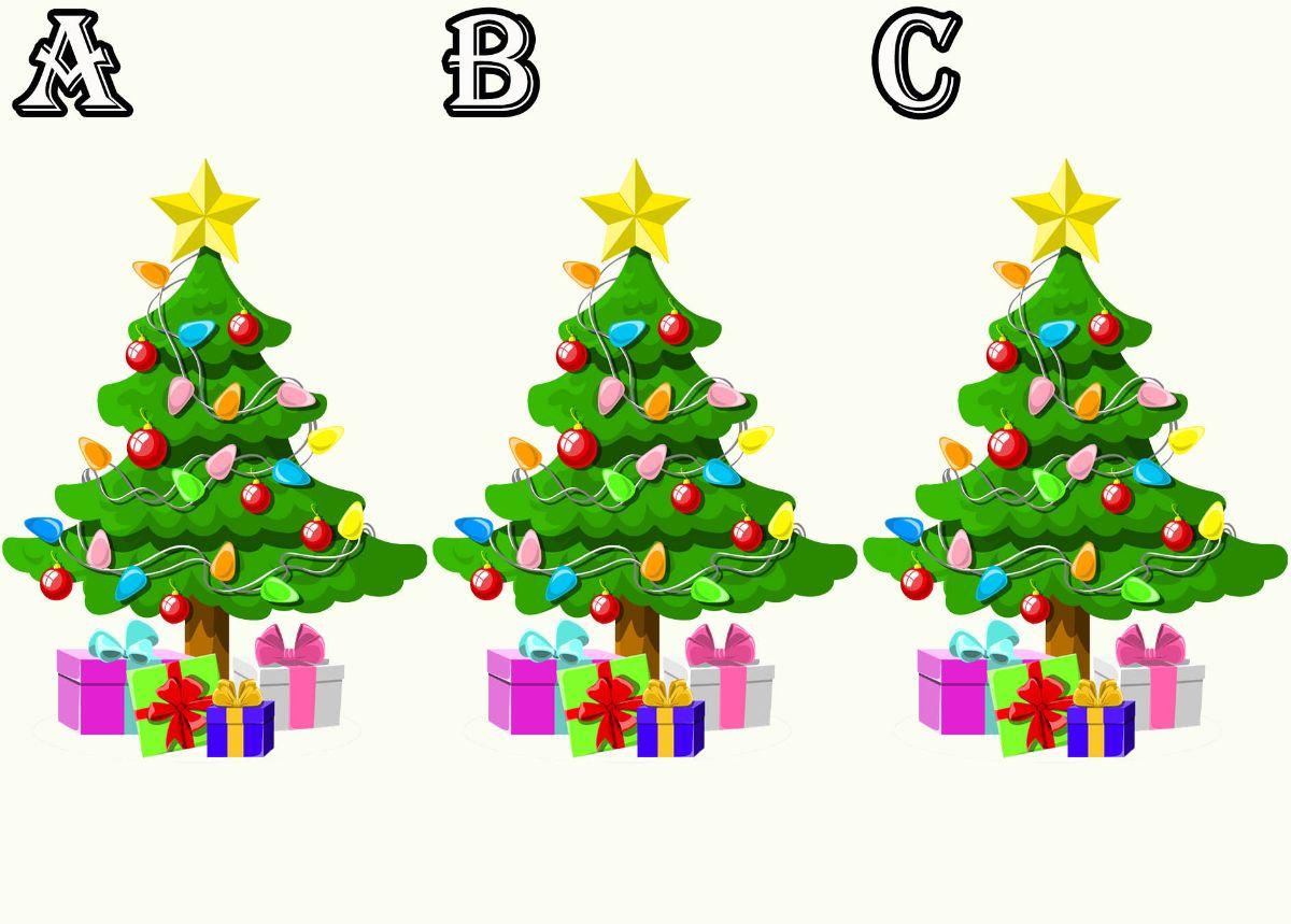 Tannenbaum Puzzle.Christmas Puzzle Challenge My Neobux Portal