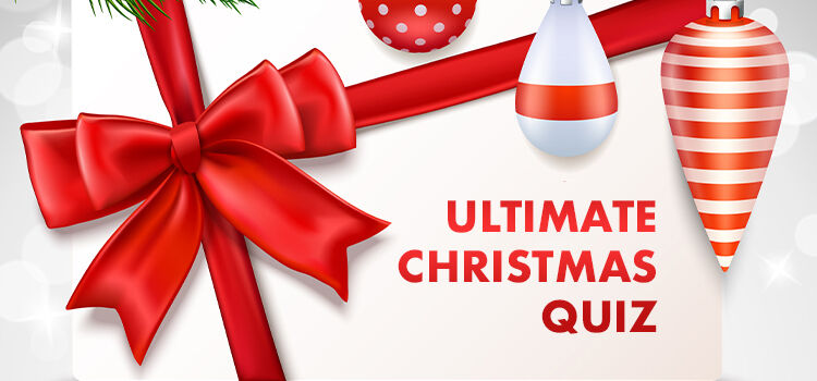 Christmas Picture Quizzes 2021 Ultimate Christmas Quiz Answers My Neobux Portal